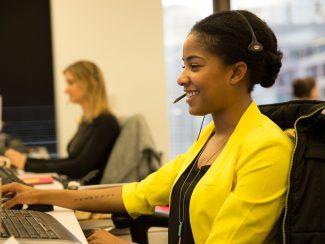 How Staffing Agencies Work