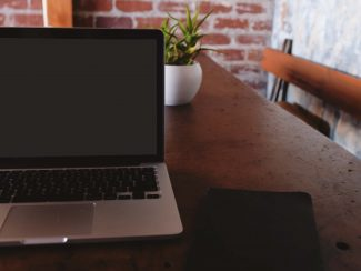 Five Quick Tips for Improving Your Resume