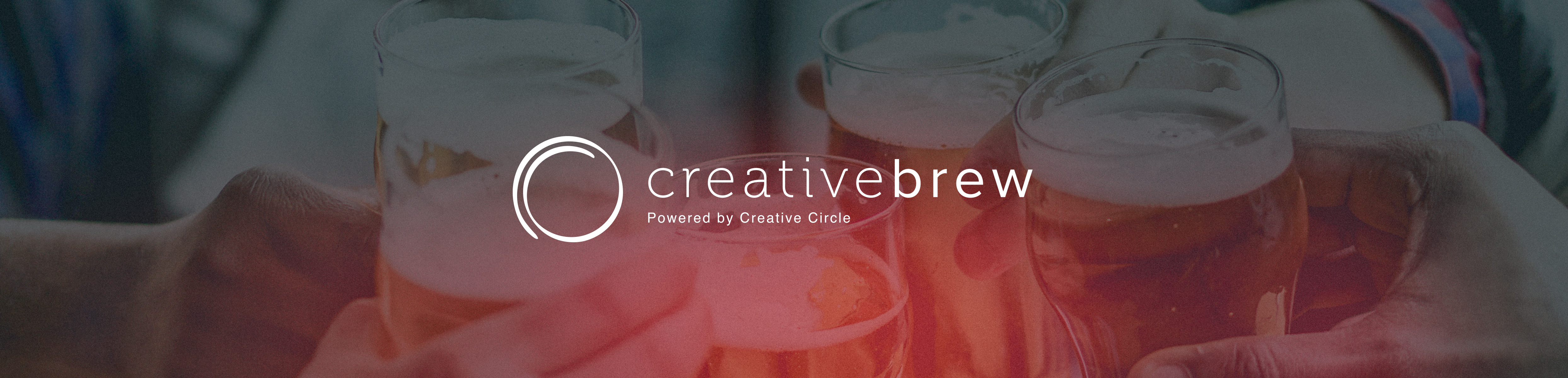 Creative Brew Header