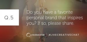 Personal Branding Q5