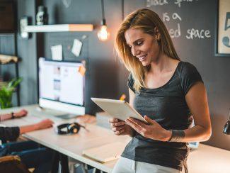 Personal Branding 101: Digital Mindfulness