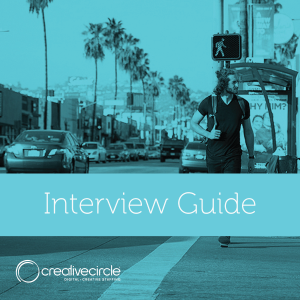 Creative_Circle_Interview_Guide_Full