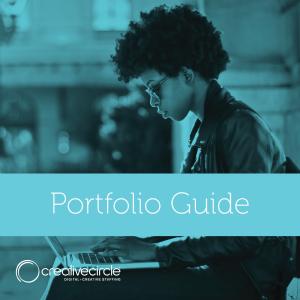 Creative Circle Portfolio Guide