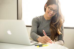 Navigating Through Career Transitions