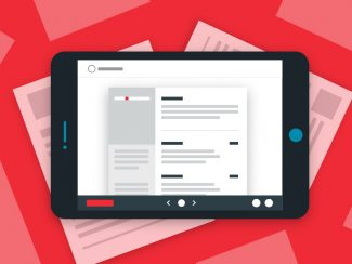 Hiring? Find Talent Faster with the 3-Point Resume Test