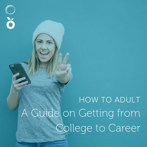 Creative Circle + Artrepreneur – College Resource Guide - Full