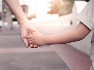 7 Ways Fatherhood Made Me a More Effective Executive