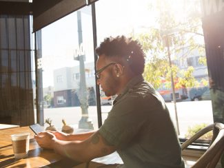 6 Work/Life Balance Tips for Employees and Freelancers