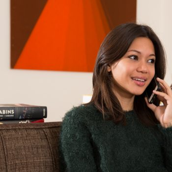Mastering the Phone Interview: 9 Surprisingly Simple Tips