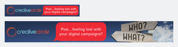 Thinking Mobile Digital Ads