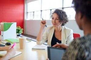 6 Things to Consider Before Hiring Your Next Creative