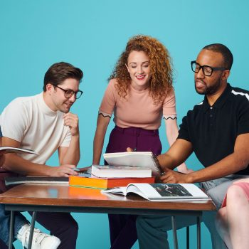 Retaining Top Talent Takes More Than Treats