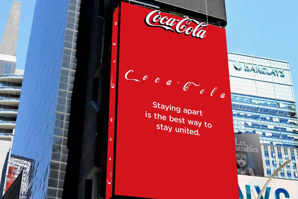 coca-cola-billboard-times-square