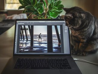 COVID-19: Find Yourself Working Remotely? Learn the Ropes.