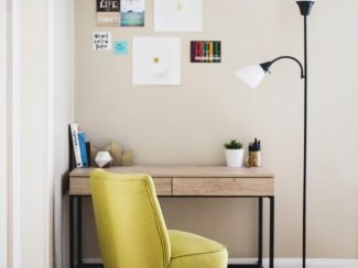 Tips to Successfully Work from Home from a Seasoned Teleworker