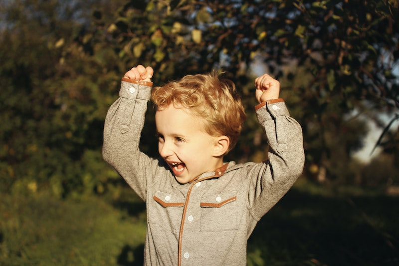 excited-kid-cheering