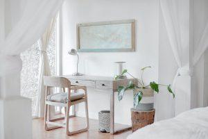 polished-home-office