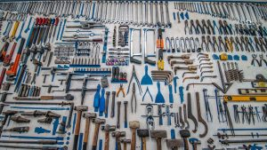 wrenches-hammers-and-other-tools