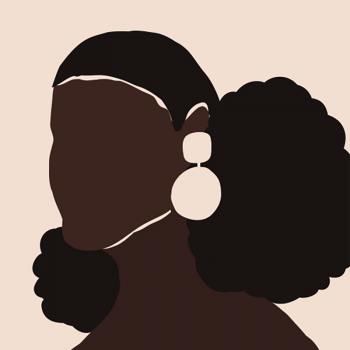 A List of Mental Health Resources for Black Candidates and Creatives