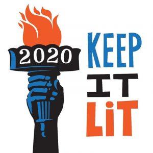 2020 Keep it Lit