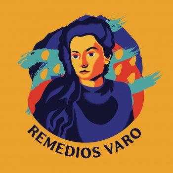 Remedios Varo: The Surrealist Magic Maker Inspiring Witches, Academics, and Madonna
