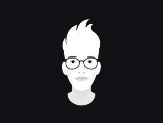 A Day in the Life of Creative Circler: Daniel Nolen