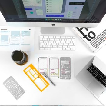 Understanding the Role of the Industrial Designer
