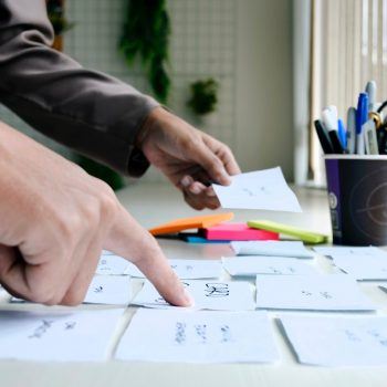 Understanding the Role of the Information Architect