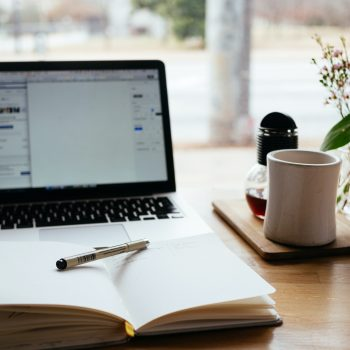 Understanding The Role of the Technical Writer